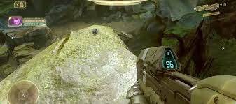 Halo 3 Blind Skull Halo 5 Skull Locations And Guide On How To Get Them