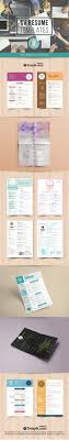 free resume template layout sketchup program car remote 1289 best resumes cover letters images on pinterest resume tips