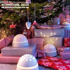 New Year Table Decorations 2015 by This Is New Ikea Christmas Decorations Ideas 2015 For Interior