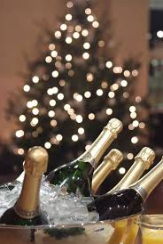 129 best champagne more champagne images on pinterest champagne