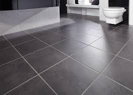 diy bathroom flooring ideas tiled bathroom floor ideas descargas mundiales