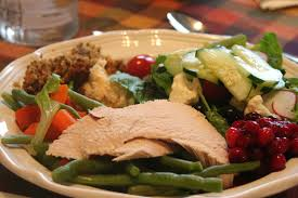 ted montana grill thanksgiving gluten free is life navigating a gluten free diet in a gluten
