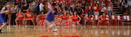 how accurate are high musical u0027s basketball scenes an in