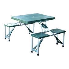 lifetime childrens folding table lifetime child picnic table lifetime picnic table medium size of