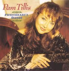 pic of pam tillis hair sweetheart s dance by pam tillis on apple music