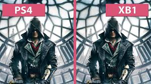 assassins creed syndicate video game wallpapers video game syndicate wallpapers desktop phone tablet awesome