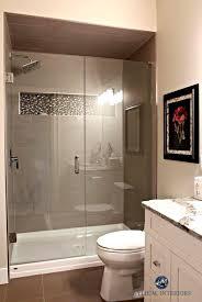 mosaic bathroom ideas enchanting mosaic bathrooms bathroom designs glass ideas marvelous