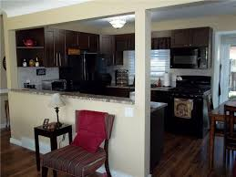 kitchen cabinets st catharines 37 parnell road st catharines ontario l2n 2w5 18712255 laura