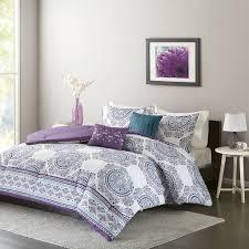 Beach Comforter Set Teen Comforter Sets Beautiful Ultra Soft Modern Chic Black