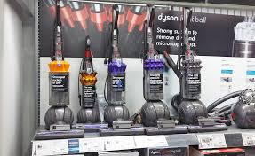 best black friday auto tire deals dyson ball multi floor bagless upright vacuum only 199 99 at