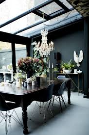 room interior best 25 interior design books ideas on pinterest home trends