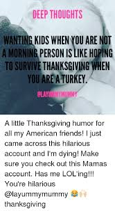 25 best memes about thanksgiving humor thanksgiving humor memes