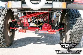 Dodge Truck Cummins Engine - sky high ram 2000 dodge 2500 with a p pumped 24 valve cummins