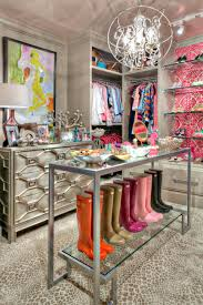 luxury closet designs 2017 with glamorous walk in closets images