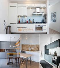 ideas for small kitchens layout 50 small kitchen ideas best kitchen interior design ideas with photos