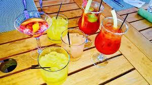 Pechanga Casino Buffet Price by Girls U0027 Weekend Getaway Guide To Pechanga Resort U0026 Casino Your
