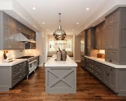 Farmhouse Kitchen Ideas Photos 25 Best Farmhouse Kitchen With Gray Cabinets Ideas U0026 Decoration