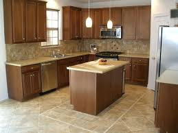 kitchen island peninsula kitchen layouts with island gprobalkan