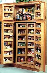 tall kitchen pantry cabinet furniture tall kitchen cabinets pantry tall kitchen cabinets pantry tall