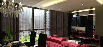 interior designer singapore outlook interior interior design firm singapore