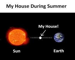 Astronomy Memes - super funny memes pictures to make you lol 22 justviral net