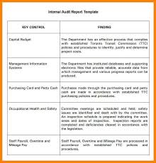 5 audit report format in word dialysis nurse