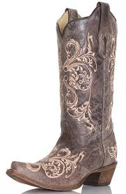 corral womens boots sale corral womens dahlia embroidered boots beige