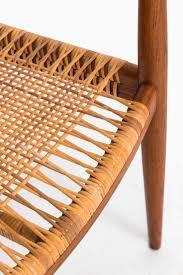 Hansen Patio Furniture by 825 Best Hans Wegner Images On Pinterest Hans Wegner Chair