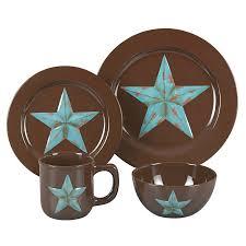 dinnerware rustic country dinnerware sets rustic cabin