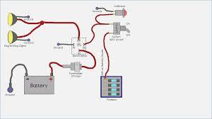 relay for fog lights wiring diagram cwatchblog info