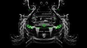 lamborghini engine wallpaper bmw m3 water engine 2014 el tony