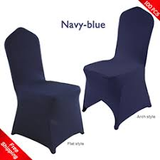 spandex chair covers wholesale suppliers banquet bar spandex cocktail table covers stretch chair covers for