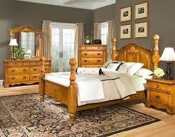 queen bedroom furniture sets queen bedroom furniture sets canada