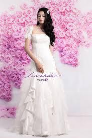 may ao cuoi may vay cuoi may váy cưới và cho thuê váy cưới ở hà nội