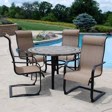 Backyard Creations Furniture - 12 best menards fire pits images on pinterest fire pits outdoor