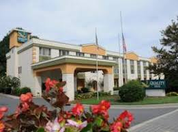 Barnes And Noble Huntersville Nc The 6 Best Hotels U0026 Places To Stay In Huntersville Nc