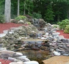 contemporary landscaping home contemporary landscape