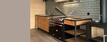 modulare küche küche établi