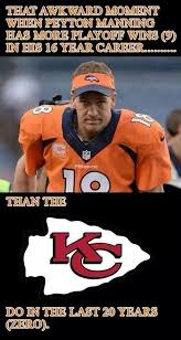 Chiefs Broncos Meme - 57 best broncos baby images on pinterest denver broncos go