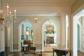colonial style home interiors stylish colonial home interiors on home interior intended colonial