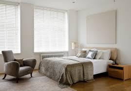 knight shades blinds west lothian made to measure blinds