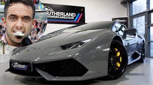 premier league footballers u0027 star cars on auto trader motoring