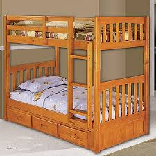 Bunk Beds Hawaii Bunk Beds Bunk Beds Hawaii Awesome E Honey Bunk Bed E 6