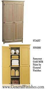 Painting Bare Wood Cabinets Best 25 Unfinished Wood Furniture Ideas On Pinterest Unfinished