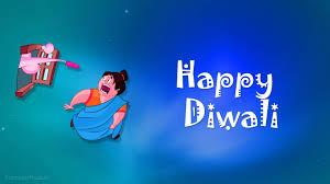 happy diwali deepavali image diwali wishes greeting