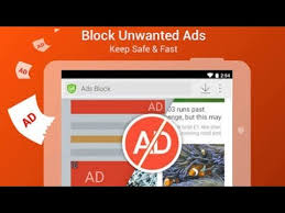 android adblock without root android adblock remove ads from apps no root no ad