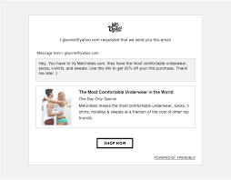 sle business email templates 100 images cover letter emails 28