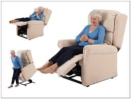 Reclining Chairs For Elderly Chairs For Elderly Riser Recliner Chairs Home Decorating Ideas