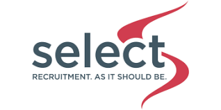 catering assistant jobs senior catering assistant job in england cambridgeshire