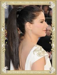 ponytail hairstyles for 26 ponytail hairstyles for well groomed ladies high updo horsetail